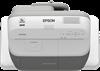 EPSON EB-450Wi