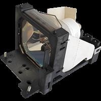 3M 78-6969-9260-7 (EP8746LK) Лампа с модулем
