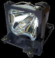 3M 78-6969-9547-7 (EP8765LK) Лампа с модулем
