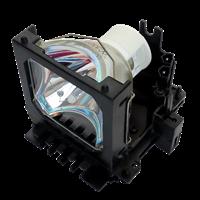 3M 78-6969-9601-2 (EP8790LK) Лампа с модулем