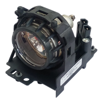 3M 78-6969-9743-2 (LKS20) Лампа с модулем