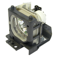 3M 78-6969-9790-3 Лампа с модулем