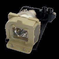 3M 78-6969-9848-9 (LKDX60) Лампа с модулем