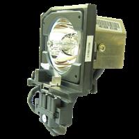 3M 78-6969-9880-2 (DMS800LK) Лампа с модулем