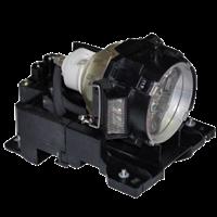 3M 78-6969-9893-5 (LKX90) Лампа с модулем