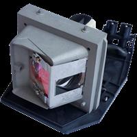 3M 78-6969-9949-5 (SCP715LK) Лампа с модулем