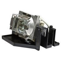 3M AD30X Лампа с модулем