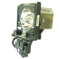 3M DMS 865 Лампа с модулем