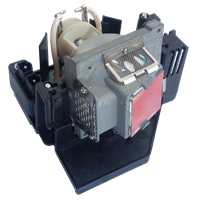 3M H1Z1DSP00004 Лампа с модулем