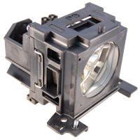 3M Lumina X62 Лампа с модулем