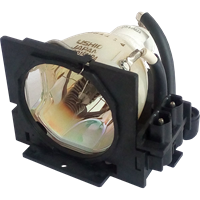3M MP7630 Лампа с модулем