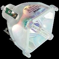 3M MP7750 Лампа без модуля