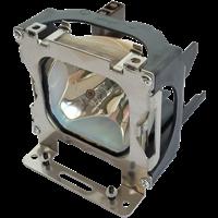 3M MP8670 Лампа с модулем