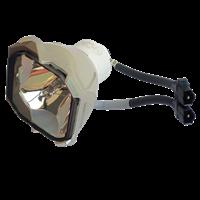 3M MP8749 Лампа без модуля