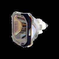 3M MP8760 Лампа без модуля