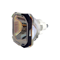 3M MP8770 Лампа без модуля