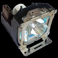 3M MP8775L Лампа с модулем