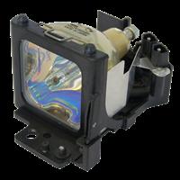 3M Nobile S50 Лампа с модулем