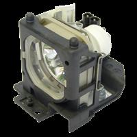 3M Nobile S55 Лампа с модулем