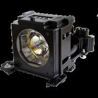 3M Nobile X55i Лампа с модулем
