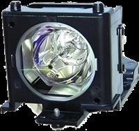 3M Piccolo X15 Лампа с модулем