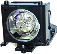 3M Piccolo X15i Лампа с модулем