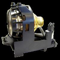 3M S10 Лампа с модулем