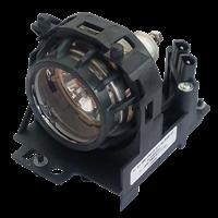 3M S20 Лампа с модулем