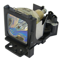 3M S50 Лампа с модулем