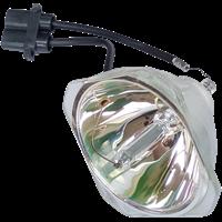 3M X15 Лампа без модуля