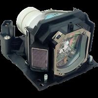 3M X21i Лампа с модулем