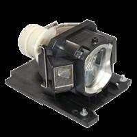 3M X35 Лампа с модулем