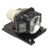 3M X46 Лампа с модулем