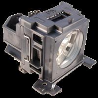 3M X62 Лампа с модулем