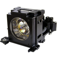 3M X71C Лампа с модулем