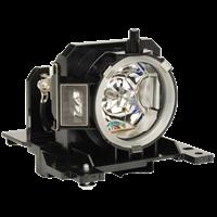 3M X76 Лампа с модулем
