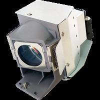 ACER D303 Лампа с модулем