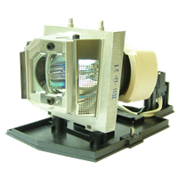 ACER DWX1015 Лампа с модулем