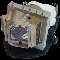 ACER E131D Лампа с модулем