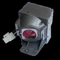 ACER E141D Лампа с модулем