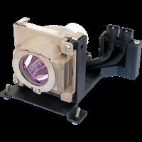 ACER EC.72101.001 Лампа с модулем