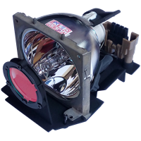 ACER EC.J0201.001 Лампа с модулем