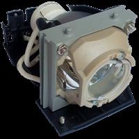 ACER EC.J0301.001 Лампа с модулем