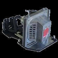 ACER EC.J0401.002 Лампа с модулем