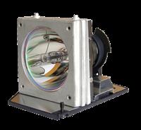 ACER EC.J1001.001 Лампа с модулем