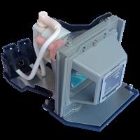 ACER EC.J1601.001 Лампа с модулем