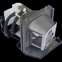 ACER EC.J4800.001 Лампа с модулем