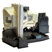 ACER EC.J5200.001 Лампа с модулем