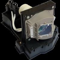ACER EC.J5400.001 Лампа с модулем