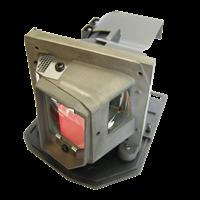 ACER EC.J5600.001 Лампа с модулем